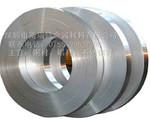 铝带硬度5052H32硬度铝带