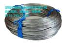 鉚釘鋁線5052鉚釘鋁線批發