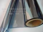 3003鋁箔紙H18硬度鋁箔紙