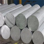2024-T4進口鋁棒 硬質合金鋁圓棒