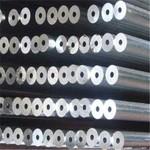 厚壁铝合金管6061-T6铝管