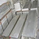 3003铝板 防锈铝合金板