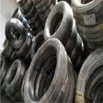 供应纯铝线 1100 1050 1060软铝线
