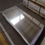 進口鋁板 AL6082耐腐蝕鋁合金平板