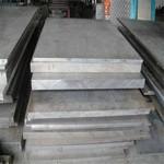 国标LY12铝合金板100mm厚铝板