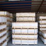 美国进口3003防锈铝板