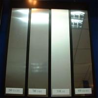 进口1060镜面铝板