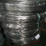 5005彩色铝线 氧化铝线