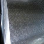 进口5052花纹防滑铝板
