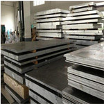 AL7075铝板CNC机加工合金铝板