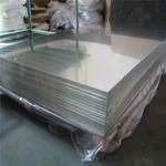 6082耐腐蚀铝合金板