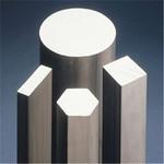 六角铝棒7075-T6铝方棒
