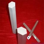 西南铝6061-T6六角铝棒