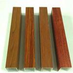 鋁方管廠家直銷6061 6063鋁型材