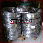 超硬2011铝线 铆钉铝线 2A12铝线