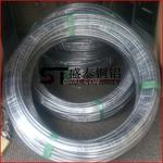 國標5052鋁線 鉚釘鋁線 優質環保