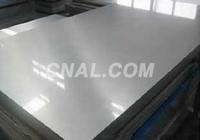广东7075铝板今日特价/6061铝箔价格