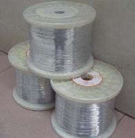 進口氧化鋁絲 5052鋁線價格表