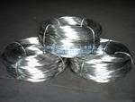 专业铝镁合金线,彩色氧化铝线厂家