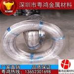 鋁線 鋁絲 1.0 1.5 2.0 3.0mm 裸鋁線