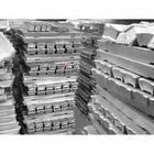 重熔用铝锭Al99.85现货供应