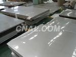 天津销 5052铝板拉丝-直径370铝棒