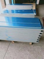 6061/T6镜面铝板 花纹铝板专售用