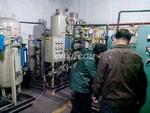 制氮机专用宝德阀,制氮机维修