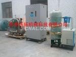 聚氨酯高压发泡制氮机