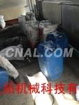 整改(氮气机、制氮机)价格