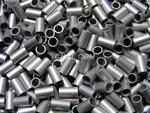 杭州5754铝管、6063-T6铝管、韩铝6082-T4铝管、西南铝铝管