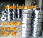 专供1060螺丝铝线;1060铆钉铝线
