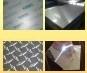 供應大量優質6063吊頂用鋁蜂窩板