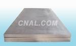 優質5052-H34鋁板,3003防滑鋁板