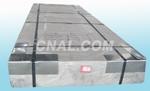 供应大量优质5052氧化拉丝铝板现货