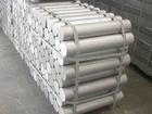 供應無鉛5083鋁合金圓棒,2011鋁棒