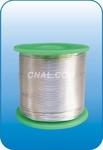 供应大量优质铝镁合金线3003
