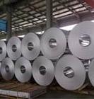 供應大量優質A8011合金鋁帶/鋁箔