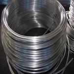 5056打铆钉铝线 硬质铝线2.25mm