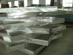 大量供应环保P1020G铝合金锭价格