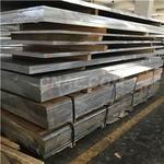 2024鋁板