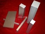 厂家价格,102铝锭,adc12铝锭,铝锭99.7,高纯铝,优质,耐用,优惠
