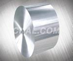 西南鋁1050鋁箔