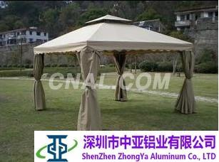 帳篷1.jpg