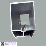 佛山鋁材加工廠家異形鋁型材