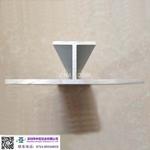 工字型工業鋁型材