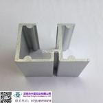 供應廠家直銷家具用鋁合金家具鋁材