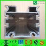 機械設備導軌工業鋁材