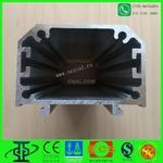 廣東廠家直銷工業鋁型材