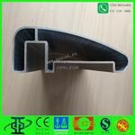 欄桿扶手鋁型材